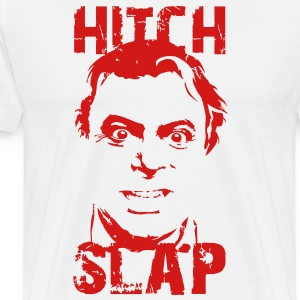Hitch Slap T-Shirts - Men's Premium T-Shirt