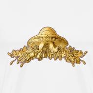 Design ~ Haeckel 028-01