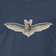 Design ~ Haeckel 06702