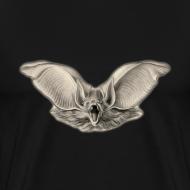 Design ~ Haeckel 06701