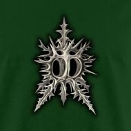 Design ~ Haeckel 07101