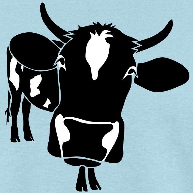 animal t-shirt cow bull ox milk farmer farm country cows dairy beef steak cook bbq