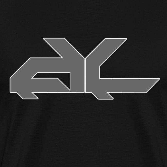 Acid Logo (simple)