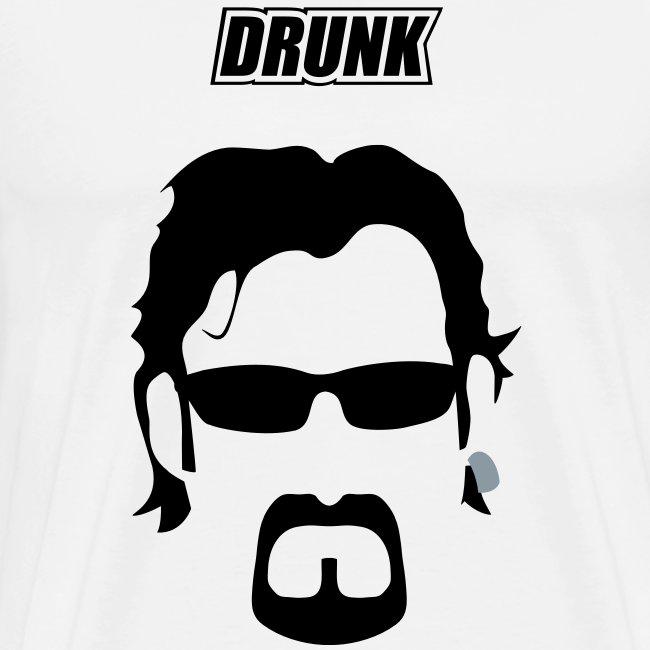 """""""Drunk"""""""