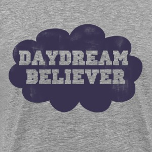 Daydreamer - Men's Premium T-Shirt