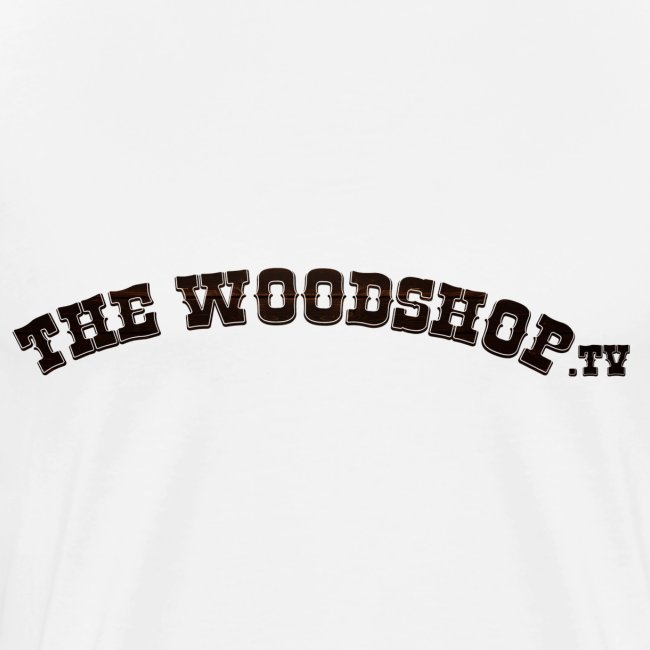 Th Woodshop