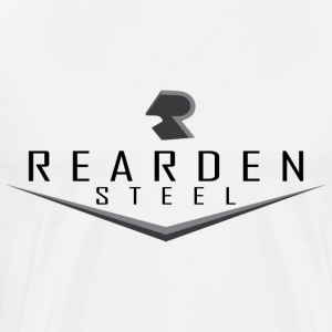 Rearden Steel - Men's Premium T-Shirt
