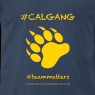 Design ~ #TeamMatters