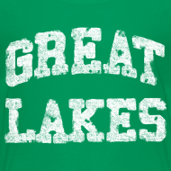 Design ~ Old Great Lakes