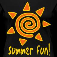 Design ~ Summer fun