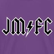 Design ~ JMFC - Heavyweight