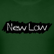 Design ~ NEW LOW Shirt