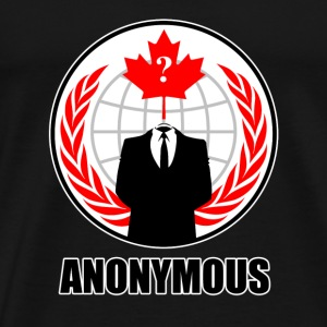 New world order t shirts spreadshirt for Order custom t shirts canada