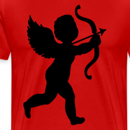 Design ~ Good/Bad Cupid