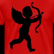 Design ~ Good/Bad Cupid