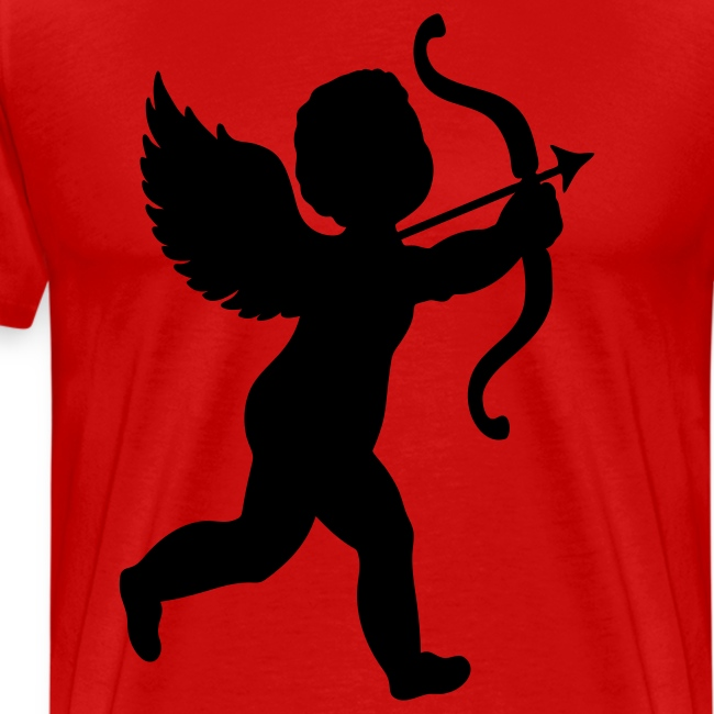 Good/Bad Cupid