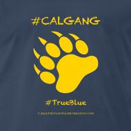 Design ~ #TrueBlue