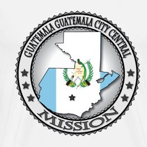 guatemalan babe