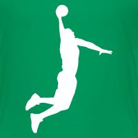 Zoom: Kids' Premium T-Shirt with design