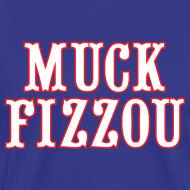 Design ~ Kansas says Muck Fizzou