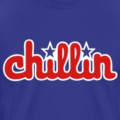 Chillin T-Shirts - stayflyclothing.com