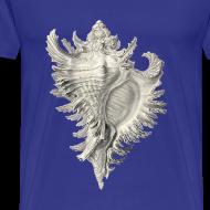 Design ~ Haeckel 05301
