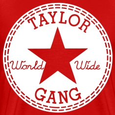 Taylor Gang T-Shirts- stayflyclothing.com