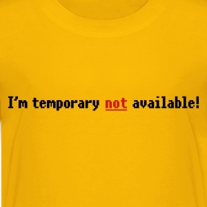 N/A - Not available (small not) 2c Kids' Shirts - Kids' Premium T-Shirt