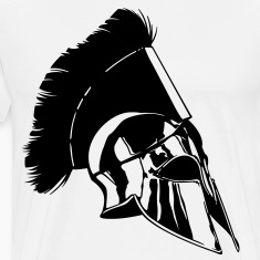 Helm HD VECTOR T-Shirts