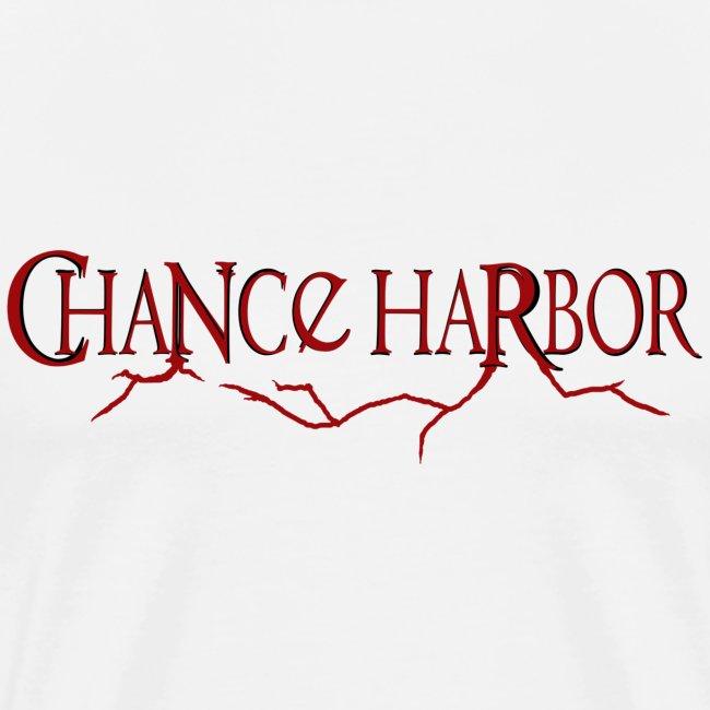 Chance Harbor(Team Blackwell)