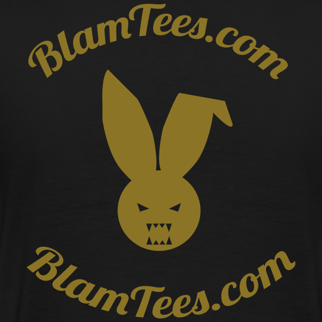 Tribute - TebOWNED Crucifix - Mens T-Shirt
