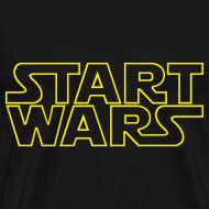 Design ~ Start Wars