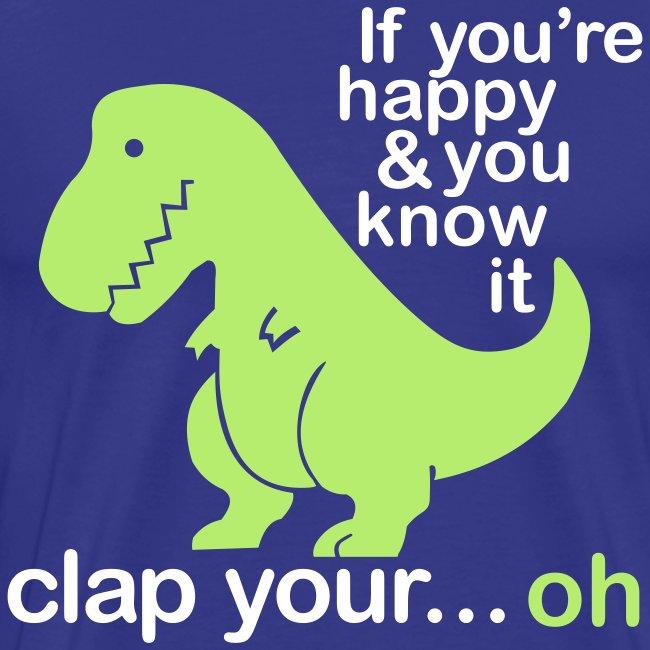 Clap Your.....
