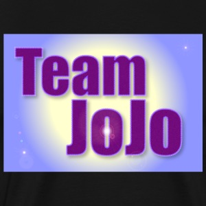 Team JoJo - Men's Premium T-Shirt