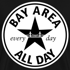 BAY AREA ALL DAY