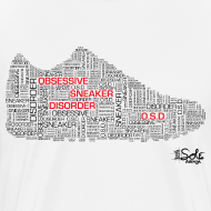Design ~ 1 Sole OSD