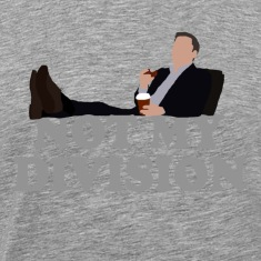 Not My Division