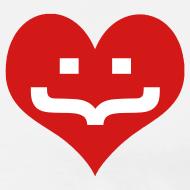Design ~ One Love
