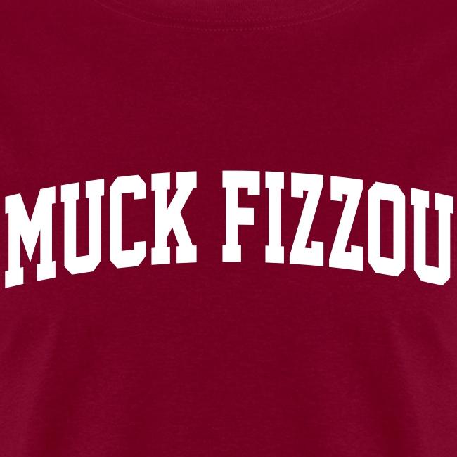 Alabama says Muck Fizzou