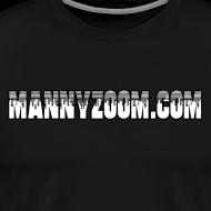 Design ~ Regular Quality T-Shirt