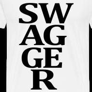 Design ~ Swagger