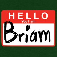 Design ~ Briam (MEN'S)