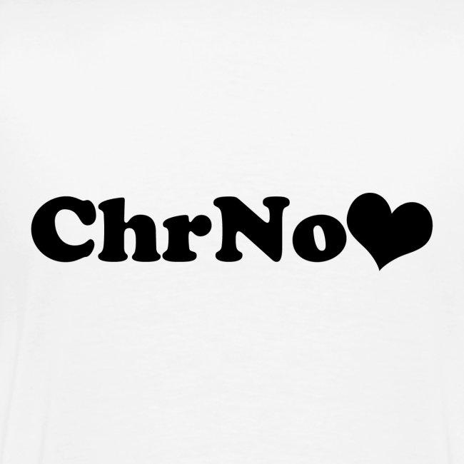 ChrNo Memorial T