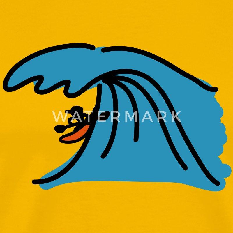 hook1 kayak coupon code Nwka discount at hook1 kayakfishinggearcom by flyzen: kayakshedcom coupon code for the nwka northwest kayak anglers ».