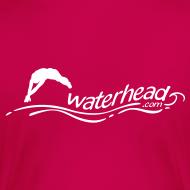 Design ~ Waterhead™ Watersports
