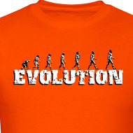 Design ~ Evolution