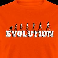 Design ~ Evolution