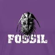 Design ~ Fossil