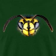 Design ~ Waspface