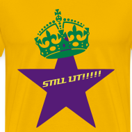 Design ~ SWR ROYAL-T